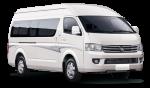 Автомобиль Foton Alpha 2019 года за 16670 $ в Самарканде