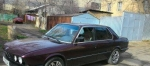Продажа BMW 5201984 года за 3 000 $ на Автоторге
