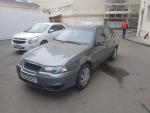 Продажа Chevrolet Nexia  2016 года за 8 500 $ в Ташкенте