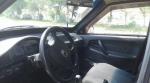 Продажа ВАЗ 210991993 года за 2 000 $ на Автоторге