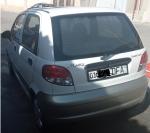 Автомобиль Chevrolet Matiz 2017 года за 6000 $ в Ташкенте