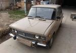 Продажа ВАЗ 2106  1989 года за 1 400 $ в Ташкенте