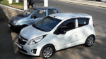 Продажа Chevrolet Spark  2015 года за 8 800 $ в Ташкенте