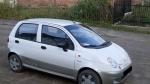 Продажа Chevrolet Matiz  2014 года за 5 800 $ в Ташкенте