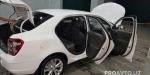 Продажа Chevrolet Cobalt  2015 года за 8 500 $ в Ташкенте