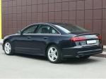 Автомобиль Audi A6 2017 года за 46000 $ в Ташкенте