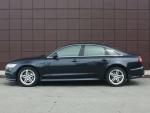 Продажа Audi A62017 года за 20 000 $ на Автоторге