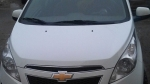 Продажа Chevrolet Spark2013 года за 5 500 $ на Автоторге