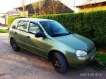 Автомобиль ВАЗ Kalina 2011 года за 4500 $ в Ташкенте