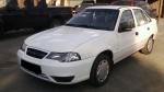 Продажа Chevrolet Nexia  2014 года за 8 800 $ в Ташкенте