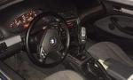Продажа BMW M31998 года за 8 500 $ на Автоторге