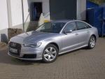 Продажа Audi A6  2015 года за 25 100 $на заказ на Автоторге
