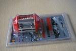 Магнитный активатор топлива NANO...  на Автоторге