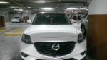 Продажа Mazda CX-92014 года за 25 000 $ на Автоторге