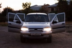 Автомобиль Chevrolet Alero 2006 года за 6500 $ в Ташкенте
