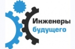 "ООО ""Polimer Osnastka"" г...  на Автоторге"