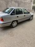 Продажа Daewoo Nexia  2004 года за 5 700 $ на Автоторге
