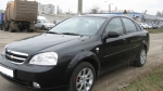 Продажа Chevrolet Lacetti  2011 года за 7 400 $ в Ташкенте