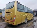 Спецтехника автобус междугородный Yutong ZK6908 2014 года за 25 000 $ в городе Ташкент