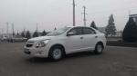 Продажа Chevrolet Cobalt  2014 года за 10 000 $ в Солдатском
