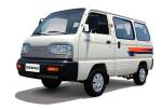 Продажа Daewoo Damas  2015 года за 7 000 $ на Автоторге