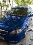 Продажа Chevrolet Lacetti  2016 года за 12 500 $ на Автоторге