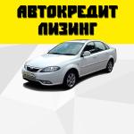 Продажа Chevrolet G  2015 года за 8 800 $ в Ташкенте