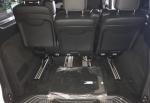Автомобиль Mercedes-Benz V 200 2019 года за 60000 $ в Алимкенте