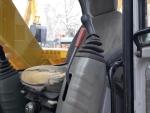 Спецтехника экскаватор Kobelco E70SR-1ES 2007 года за 31 759 $ в городе Ташкент