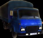 Продажа Урал Авиа  1988 года за 40 000 000 $ на Автоторге
