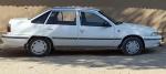 Продажа Daewoo Nexia2008 года за 6 000 $ на Автоторге