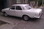Продажа ГАЗ 2401  1985 года за 900 $ в Ташкенте
