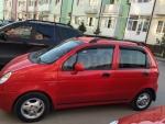 Продажа Chevrolet Matiz  2014 года за 4 200 $ в Ташкенте