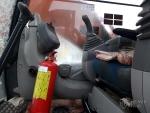 Спецтехника экскаватор Hitachi ZAXIS 180LCN 2007 года за 283 478 852 сум в городе Алтынкуль