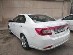 Продажа Chevrolet Epica2011 года за 8 000 $ на Автоторге