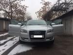 Продажа Audi A4  2006 года за 12 000 $ в Ташкенте