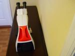 продам лабораторный микроскоп LEICA... в городе Ташкент