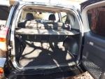Автомобиль Toyota RAV 4 2006 года за 4300 $ в Алимкенте