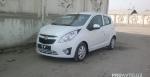 Продажа Chevrolet Spark  2011 года за 4 300 $ в Ташкенте