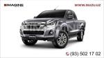 Продажа Isuzu D-Max  2019 года за 39 717 $на заказ в Ташкенте