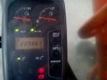 Спецтехника экскаватор Hitachi ZAXIS 330LC-3 2003 года за 55 520 $ в городе Ташкент