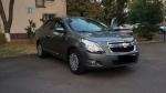 Продажа Chevrolet Cobalt  2014 года за 8 800 $ в Ташкенте