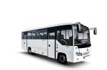 Isuzu Междугородный автобус Isuzu HD50 в наличии2020 года за 621 000 000 сум на Автоторге