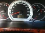 Продажа Chevrolet Lacetti  2011 года за 9 300 $ на Автоторге