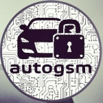 Установочный центр AutoGSM, предлагает...