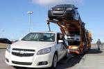 Продажа Chevrolet Malibu  2012 года за 8 380 $ в Ташкенте
