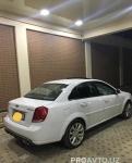 Продажа Chevrolet Lacetti  2013 года за 11 000 $ в Ташкенте