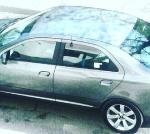 Продажа Chevrolet Cobalt  2013 года за 6 500 $ в Намангане