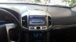 Автомобиль Chevrolet Captiva 2012 года за 15000 $ в Ташкенте