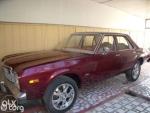 Продажа Plymouth Voyager  1976 года за 6 849 $ на Автоторге